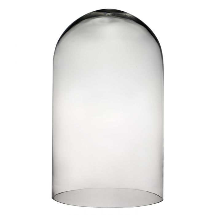 glass-dome-terrarium-gdo108