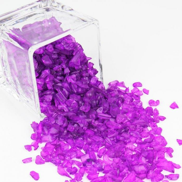 vase-filler-glass-gravel-violet-ggm013v