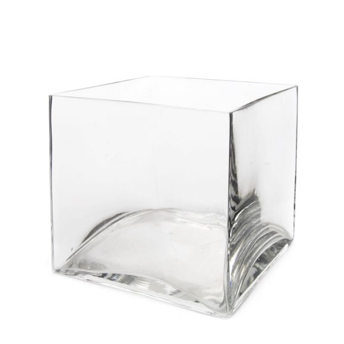 glass-cube-vases-gcb037