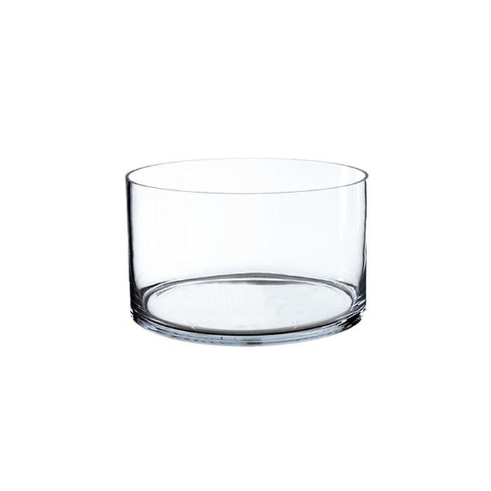 glassr-wide-cylinder-candle-holde-vase-gcy061-08