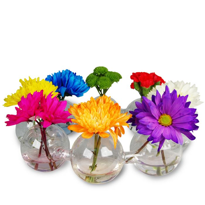 glass-circular-linked-bud-vase-gch701-03