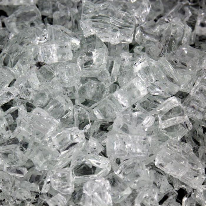 crystal-clear-fire-glass-for-fire-pits-fireplaces