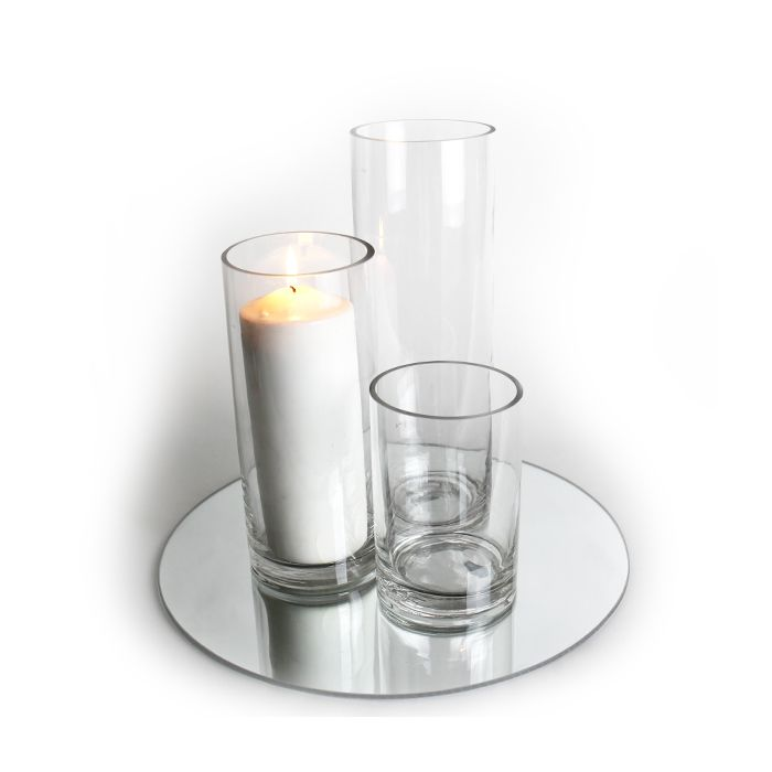 glass-mirror-candle-holder-gmr14