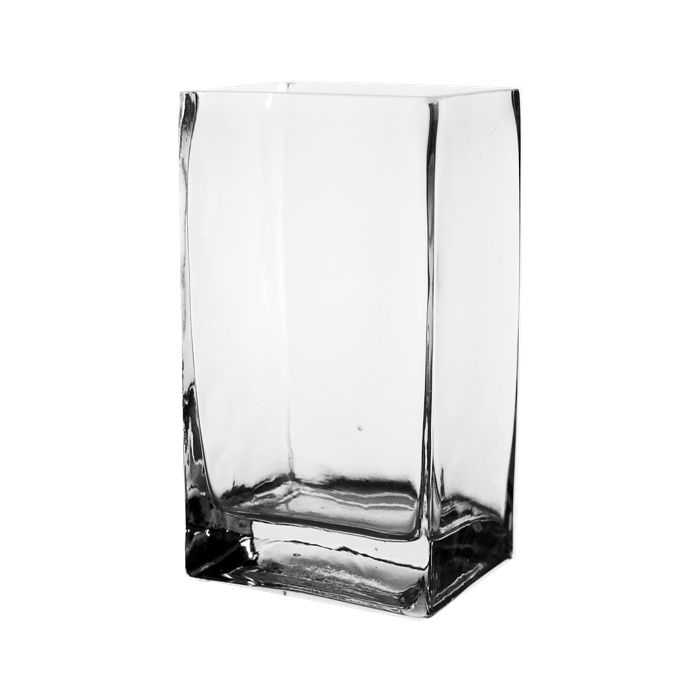 glass-rectangle-vases-gcb070-7