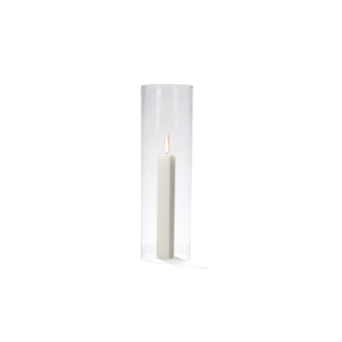 open-end-glass-hurricane-cylinder-candle-shade-chimney-lamp-tube-open-flame-devices-gch00010s4-03