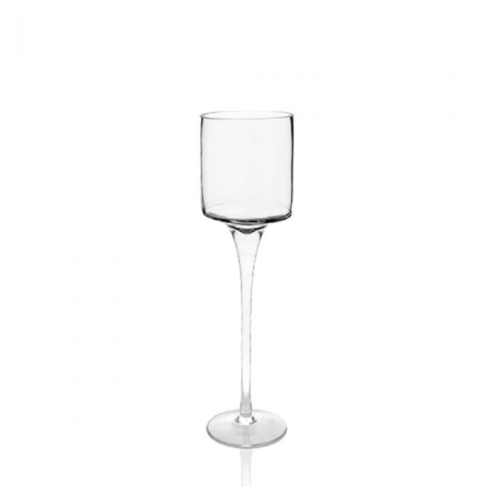 glass-Stemmed-Candle-Holder-gch327
