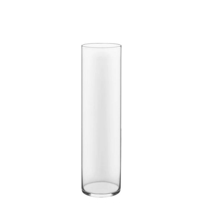16x4-tall-cylinder-vase-wholesale
