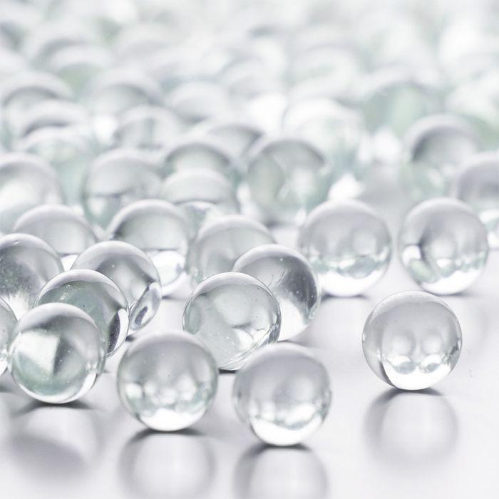 vase-filler-glass-marbles-clear-ggm004