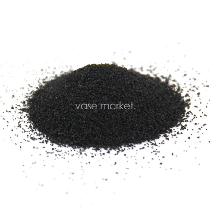 vase-filler-Glass-Sand-silver-ggm010bk