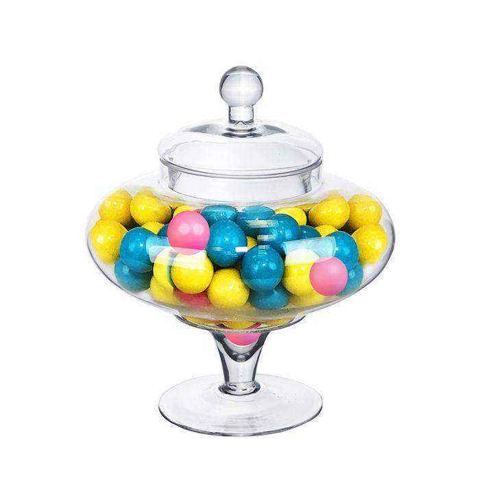 glass-apothecary-candy-buffet-jars-gaj108-13