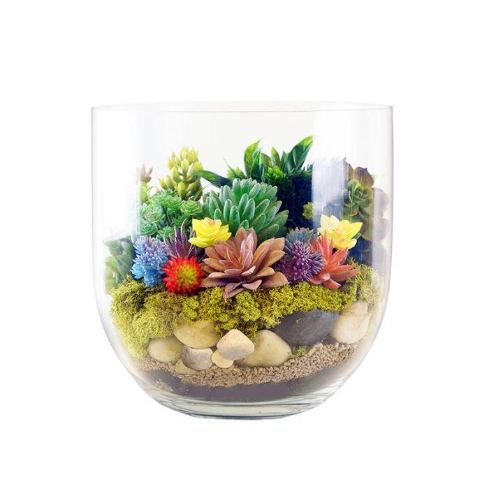 glass-urn-shaped-candle-holder-gcu187