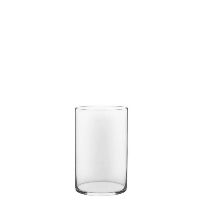 glass cylinder vase wholesale