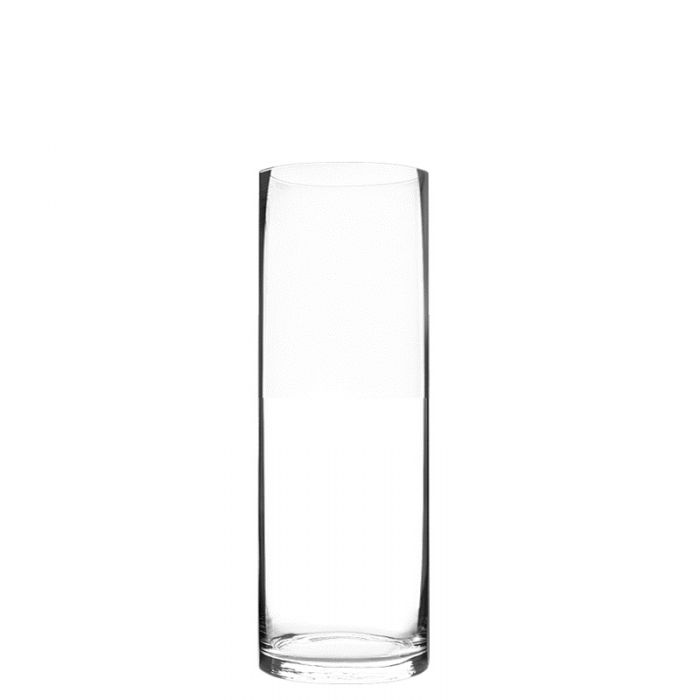 very tall cylinder vases 22 inches