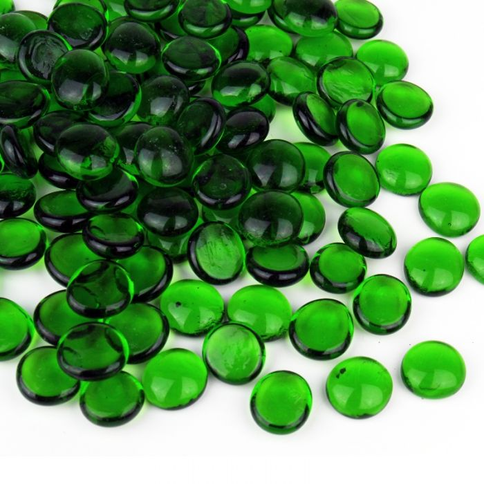 vase-filler-gem-stone-green-ggm001g