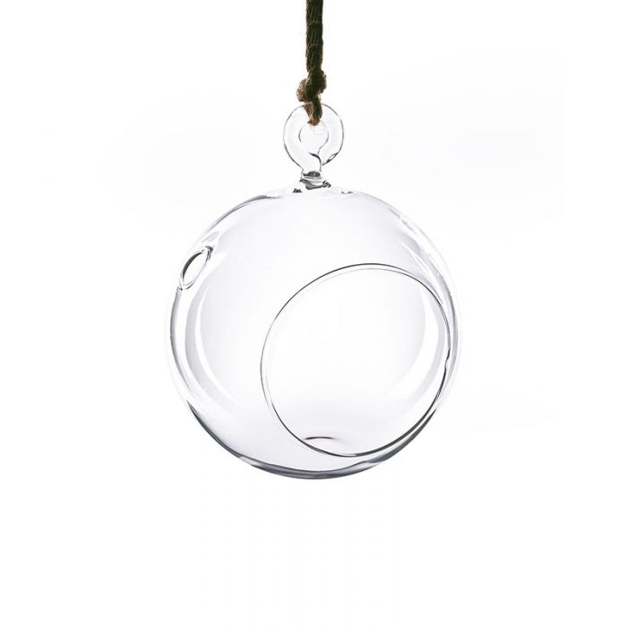 Hanging-glass-plant-terrarium-glass-orbs-gch101-04