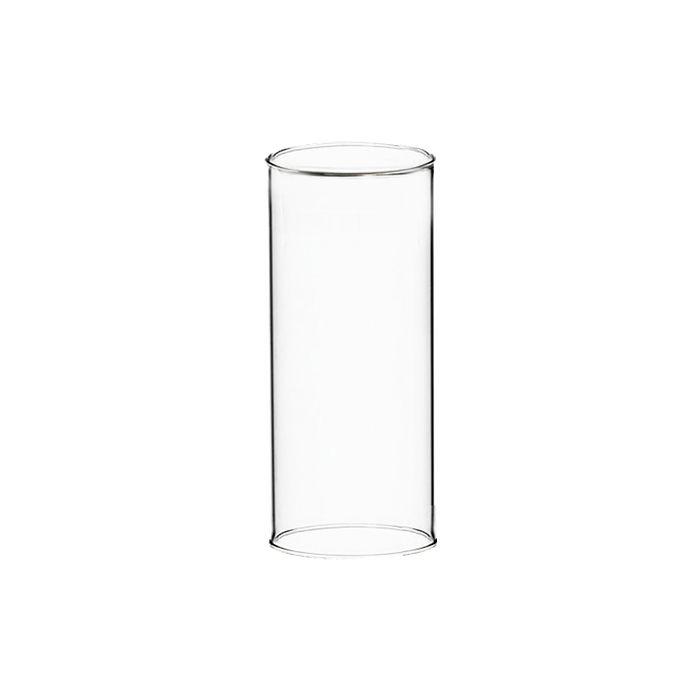 glass-tube-hurricane-candle-holders-GCH05010