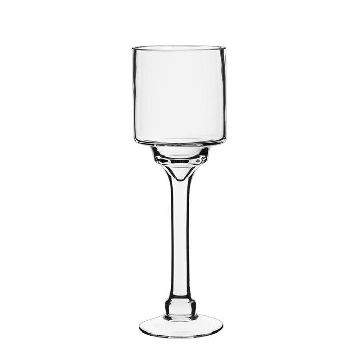 stem-glass-pillar-candle-holders