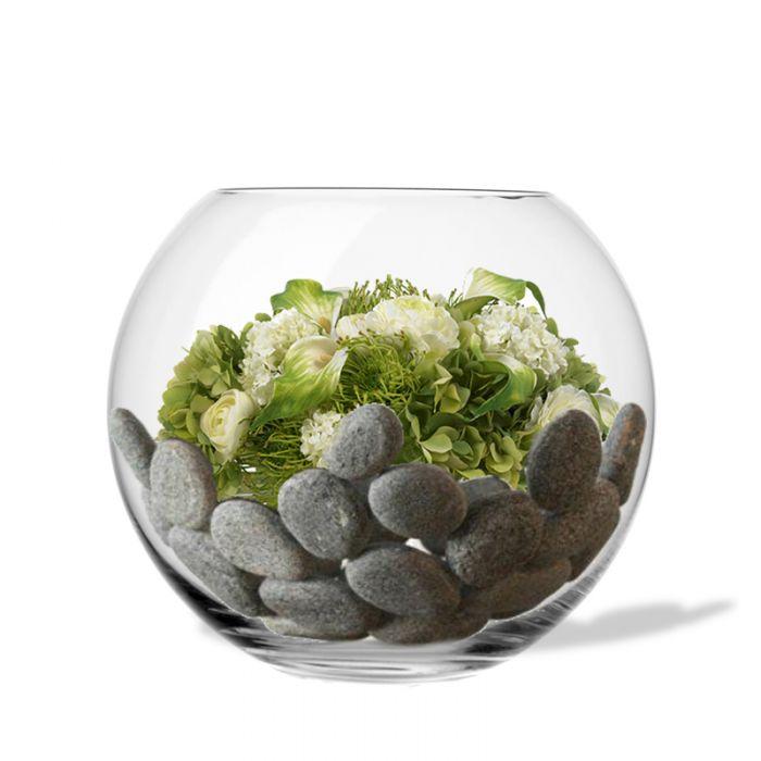 glass-bubble-round-fish-bowl-gbb105