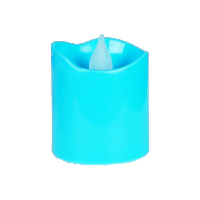 Flameless-Votive-Candles-blue-2