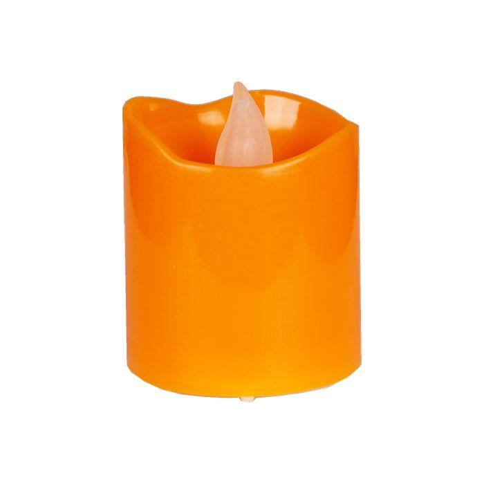 Flameless-Votive-Candles-orange-1