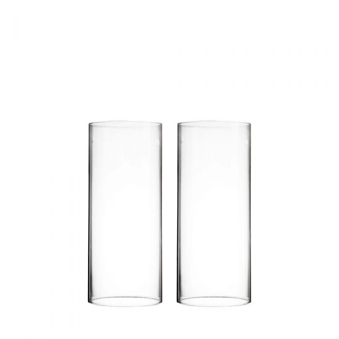 open-end-glass-hurricane-cylinder-lamp-shade-tube-chimney-sleeve-clear-candle-cover-open-flame-gch007