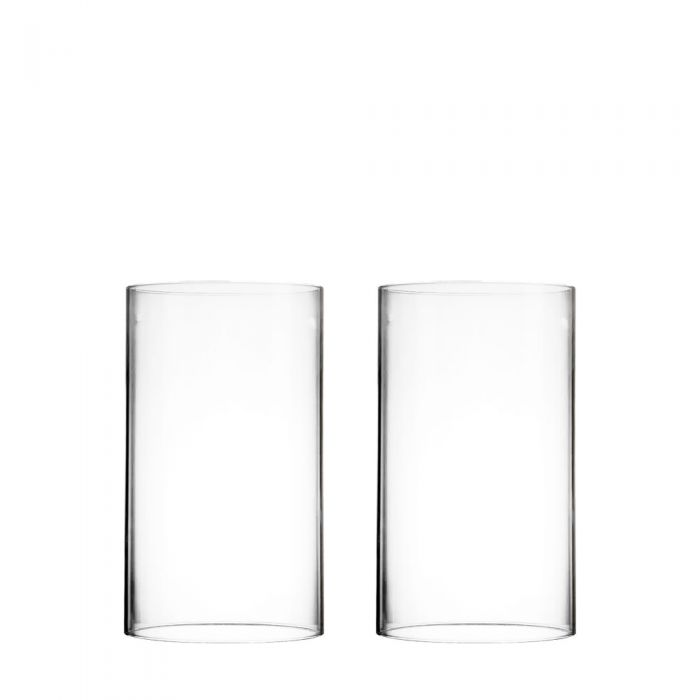 open-end-glass-hurricane-cylinder-candle-shade-chimney-lamp-tube-open-flame-devices-gch00010s4-06