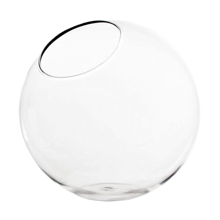 slant-cut-bubble-bowl-gch112-06
