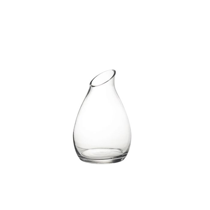 glass-carafe-vase-gcu191