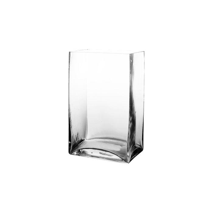 glass-rectangle-vases-gcb018