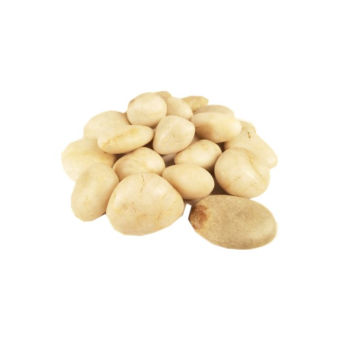 vase-filler-river-stone-pebbles-VFRS002wt
