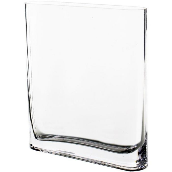 glass-round-rectangle-vase-gcu163