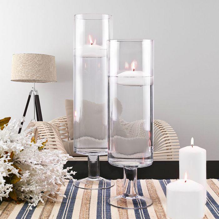 contemp-glass-stemmed-candle-holder-gfc101-set