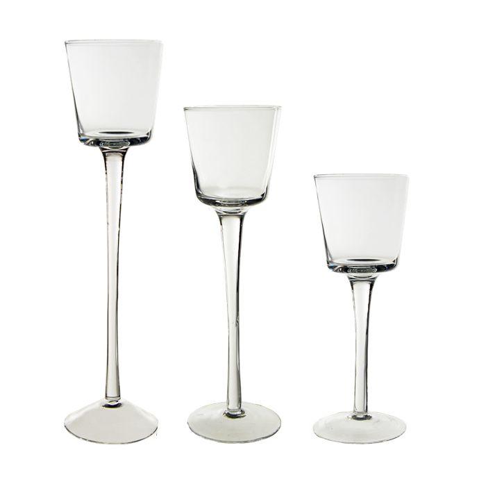 glass-Stemmed-Candle-Holder-set-of-3-gch333-334-335