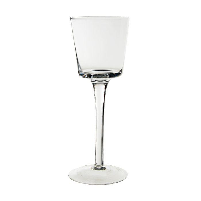 glass-Stemmed-Candle-Holder-gch333