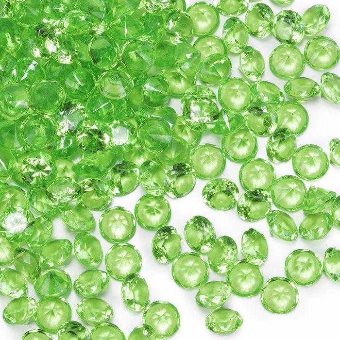 vase-filler-acrylic-diamond-artificial-crystal-VFAC004-GREEN