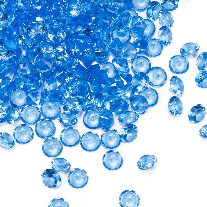 vase-filler-acrylic-diamond-artificial-crystal-VFAC004-light-blue