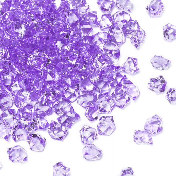 vase-filler-acrylic-ice-artificial-crystal-VFAC002P
