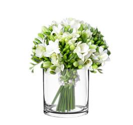 Year End Sale: Where to Get Cheap Vases